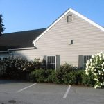 Commercial buildings for Lease at Kent Green
