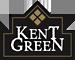 KENT GREEN