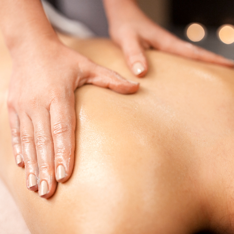 Kent Biomedical Acupuncture