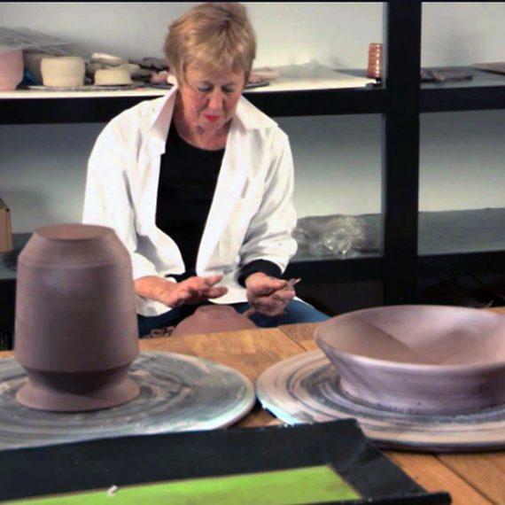 Kathy Wismar Studio