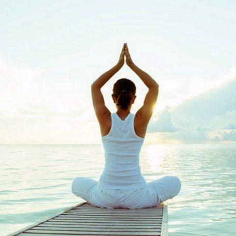 Kent Yoga & Bodyworks Studio