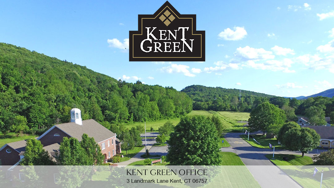 KentGreenOffice
