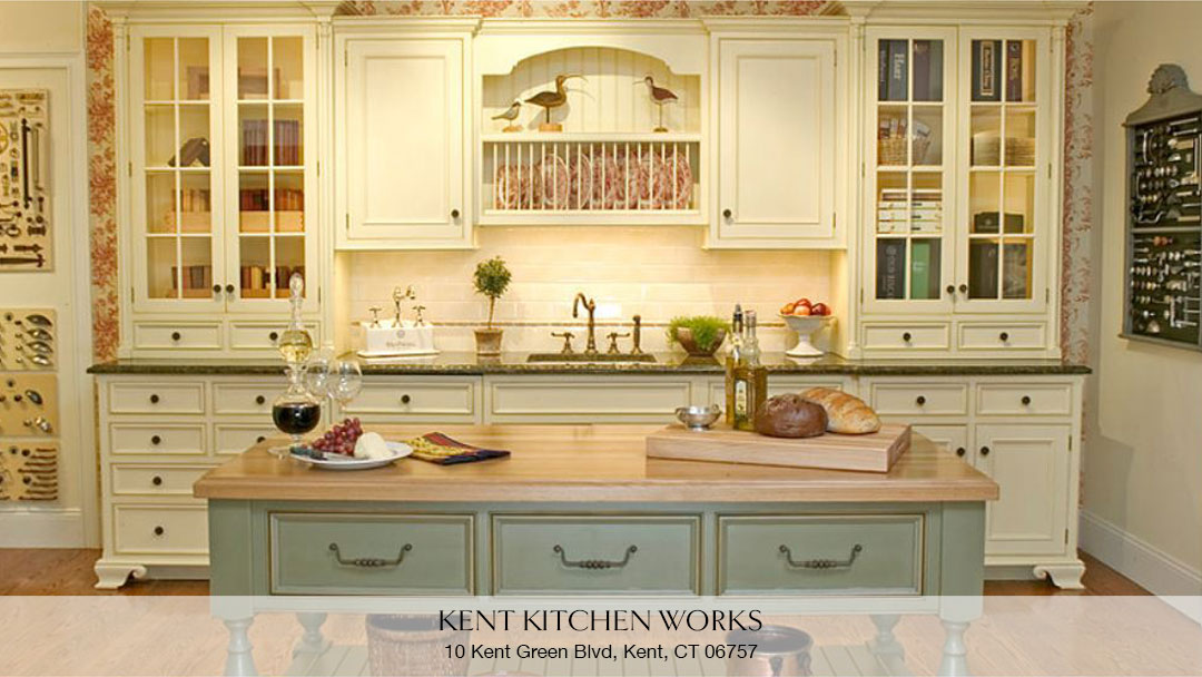 KentKitchenWorks