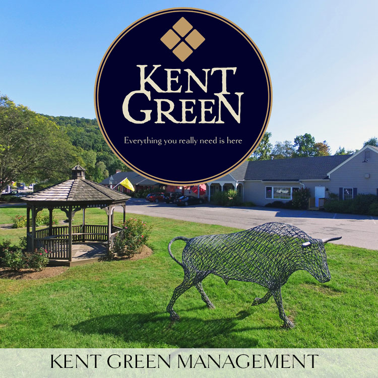 Kent Green Management