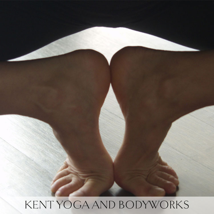 Kent Yoga and Bodyworks