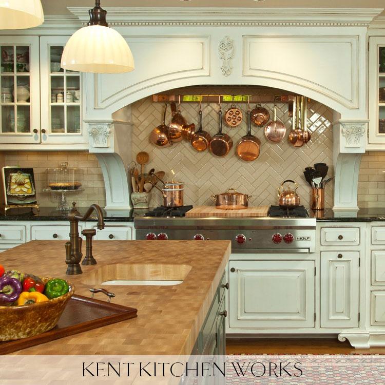 Kent Kitchen Works